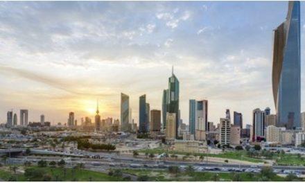 KUWAIT OPEN 9-BALL CHAMPIONSHIP DRAWS THE WORLD'S BEST