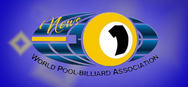 2014 WPA World Artistic Pool Championship Crowns 9 World Champions!