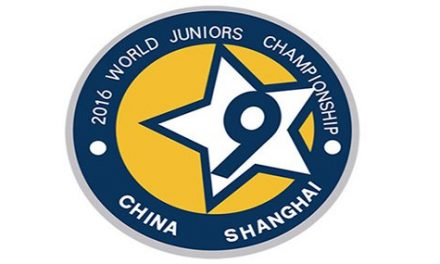 World Junior Championships