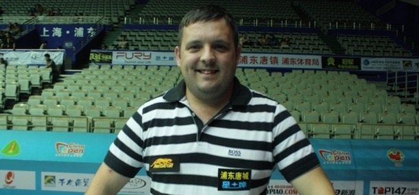MELLING A MOSCONI CERTAINTY