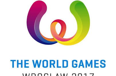 2017 World Games Links