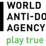 WADA publishes 2018 List of Prohibited Substances and Methods