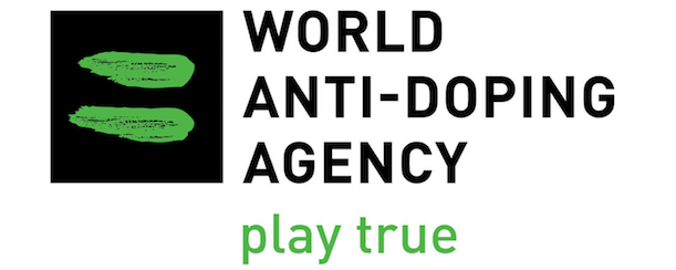WADA publishes 2018 List of Prohibited Substances and Methods