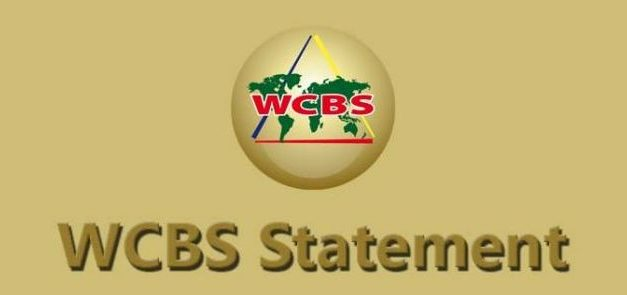 WCBS agreement with the IOC's Olympic Channel