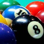 Press Release – World 10-Ball Championship