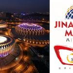 China Open and Jinan 8-Ball Masters – Two major events back to back!!