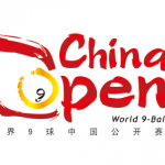 China Open: Results and brackets after group stages