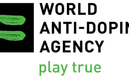 WADA publishes 2019 List of Prohibited Substances and Methods