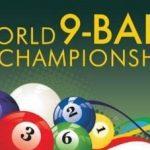 LINKS – 2019 Men World 9-Ball Championship