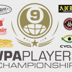 WPA Players Championship Partners