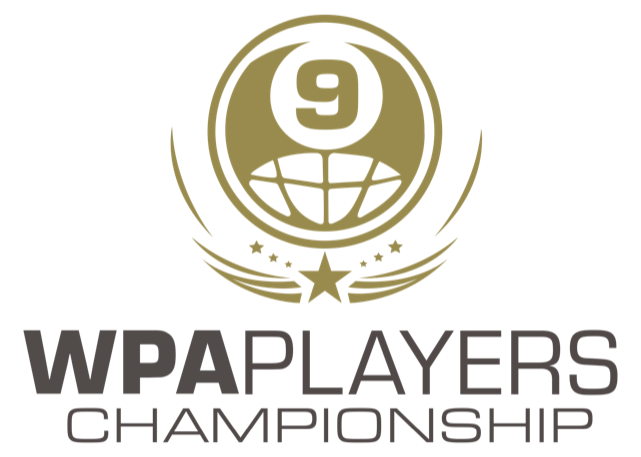 Four Players from Four Countries Advance in Qualifier 3 of the WPA Players Championship