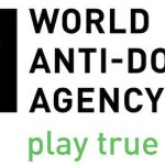 WADA PUBLISHES FINAL VERSIONS OF 2021 WORLD ANTI-DOPING CODE AND INTERNATIONAL STANDARDS IN ENGLISH AND FRENCH