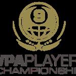 2020 WPA PLAYERS CHAMPIONSHIP