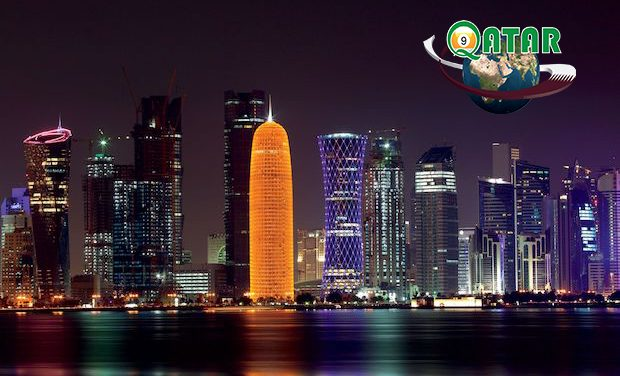 The 28th WPA World 9-ball Championship Set For Break Off In Doha