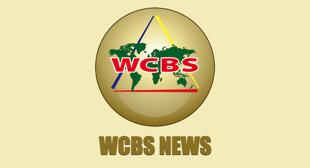 2019 WCBS Anti-Doping Report