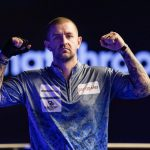 EUROPE CLOSING IN ON PARTYPOKER MOSCONI CUP REDEMPTION