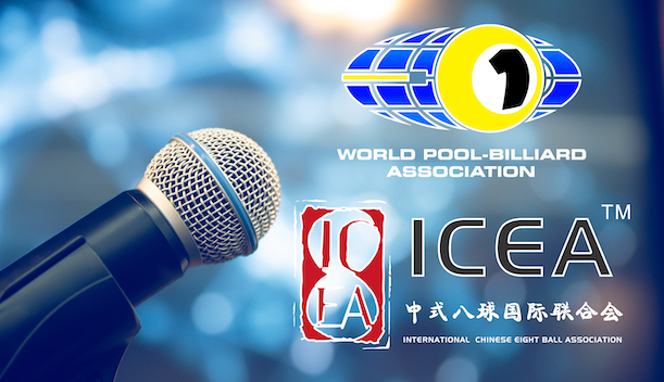WPA-ICEA JOINT PRESS STATEMENT