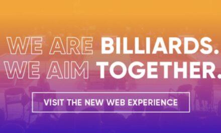 WCBS New Website